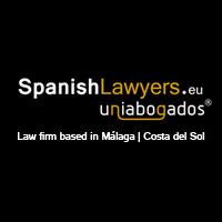 Abogado en Málaga